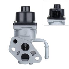 EGR Valve For Ford Mondeo Petrol 1590848 name: EGR valveMaterial: aluminum + plasticConnector: 6 pinsLength: on vehicle: frontReference OEM number: durable, reduce exhaust into intake pipe. Ford Maverick, Montenegro, Ford Focus 2004, Puerto Rico, Shoe Advertising, Ford S Max, Nerf Toys, Uganda, Card Box Wedding