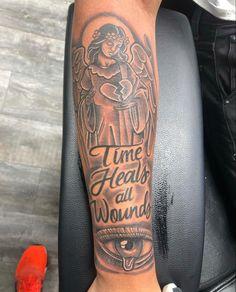 Half Sleeve Tattoo Stencils, Half Sleeve Tattoos Designs, Tattoos For Women Half Sleeve, Tattoo Designs, Dope Tattoos For Women, Leg Tattoos Women, Hand Tattoos For Guys, Forarm Tattoos, Forearm Sleeve Tattoos