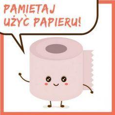 Diy And Crafts, Kindergarten, How To Plan, Paper, Baby, Kindergartens, Baby Humor, Infant, Preschool