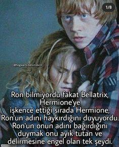 Harry Potter Severus, Harry Potter Hogwarts, Hermione, Golden Trio, Hermonie Granger, Bellatrix, Ron Weasley, Aga, Emma Watson