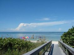 North Carolina Beaches w/ boardwalks- Excited to explore the east coast with Kev at end of this month! #spontaneous #vacations