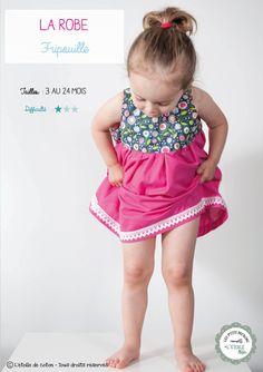 Débuter la couture à la machine - Le site pour apprendre à coudre seul(e)! !