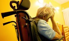 Alzheimer's study reveals new genes implicated in disease. Read More...