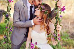 Precisa de uma wedding planner? Deixe a organização do seu casamento na mão de profissionais com Âme Momentos
