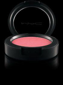 Pro Longwear Blush in Whole Lotta Love by MAC