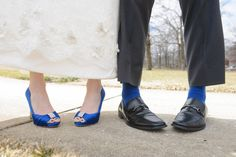 Tippecanoe Place, South Bend, IN [JCole wedding photography]
