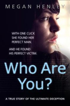 http://mumx3x.blogspot.co.uk/2016/03/who-are-you-by-megan-henley-book-review.html