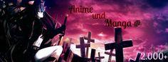 Anime & MAnga :)...
