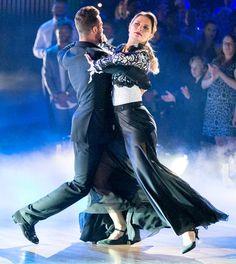 mischa & artem tango