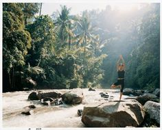 10 things to do in Ubud | The Jakarta Post Travel