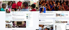 Its now Harder To Tell Facebook and Twitter Apart