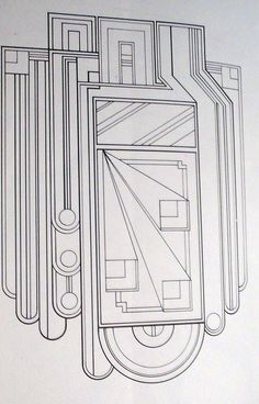 8 Fabulous Tips and Tricks: Futuristic Furniture Sketch futuristic furniture posts. Bench Furniture, Upcycled Furniture, Industrial Furniture, Kitchen Furniture, Furniture Design, Metal Furniture, Office Furniture, Furniture Storage, Furniture Ideas