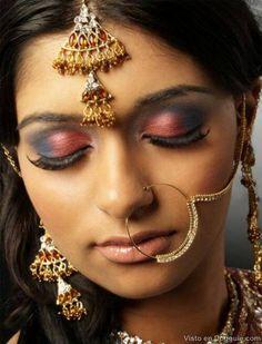 novias-india-hermosas-3.jpg (500×656)