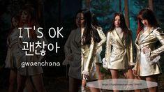 K-Pop Phrases 101 | Fluentella