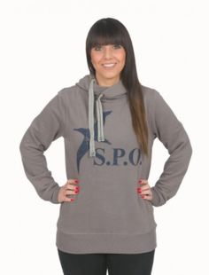 spotEiderstedt Hoodies, Sweatshirts, Sweaters, Fashion, Moda, La Mode, Sweater, Hoodie, Sweatshirt