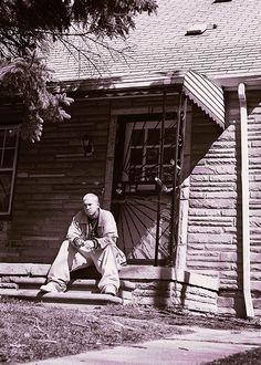 Eminem Songs, Eminem Music, Eminem Rap, Arte Do Hip Hop, Hip Hop Art, Marshall Eminem, Eminem Wallpapers, The Eminem Show, Eminem Photos