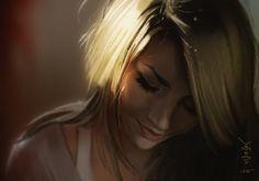 photostudy, Ivan Yakushev on ArtStation at https://www.artstation.com/artwork/photostudy-5ce380bc-a4e3-4b0d-addb-924fca54f70d