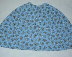 Nursing cover blanket