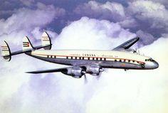 Compania Cubana de Aviacion | Flickr - Photo Sharing!