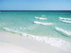 Upper Captiva Island....can't wait to get my toes in that water!!