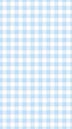 Einfaches Streifenmuster (Ziegel, Schachbrett, Streifen, Scheck): - ✫ є∂ιтιng ‧₊˚༄ Grid Wallpaper, Phone Wallpaper Images, Cool Wallpapers For Phones, Cute Patterns Wallpaper, Iphone Background Wallpaper, Aesthetic Pastel Wallpaper, Blue Wallpapers, Pretty Wallpapers, Screen Wallpaper