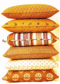 Image detail for -PROVENCAL CURTAINS « Blinds, Shades, Curtains