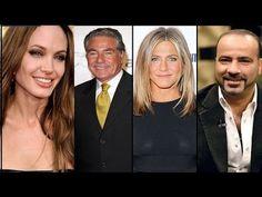 مشاهير عرب وعالميون كشفوا أسرار خلافاتهم العائلية   بعضها سيصدمكم
