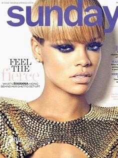 Rihanna_sunday