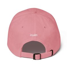 Insan Clothing for Women Rowing Gifts, Types Of Hats, Gifts For Golfers, Happy Birthday Gifts, Dad Caps, Cool Hats, Unisex, Hats For Men, Mother Day Gifts