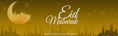 سيكون الاحتفال بعيد الفطر المبارك في معظم أنحاء العالم يوم الأحد 25 جوان 2017. يرجى قراءة إعلان العيد 2017 لمزيد من المعلومات عن طريق النقر على الرابط أدناه.