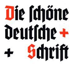 Image result for tannenberg font