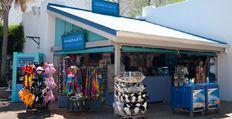 Kraken Gifts   SeaWorld Orlando
