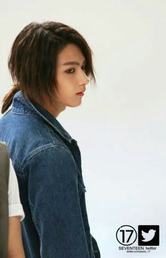 He should grow his hair out again jeonghan too TT Jeonghan, Woozi, Wonwoo, Seventeen Performance Team, Seventeen Debut, Jackie Chan, Elvis Presley, Astro Sanha, Day6 Sungjin