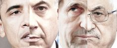 The Explosive, Inside Story of How John Kerry Built an Israel-Palestine Peace Plan—and Watched It Crumble A must read.