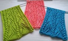 Patrones de Tejido Gratis - Principal Crochet, Design, Fashion, Knit Shawl Patterns, Weaving Patterns, Embroidery Stitches, Moda, La Mode, Crochet Crop Top
