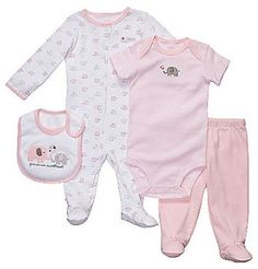 pictures of baby girl outfits with elephants | 1000x1000.jpg