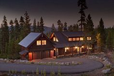 House vacation rental in Tahoe Donner from VRBO.com! #vacation #rental #travel #vrbo