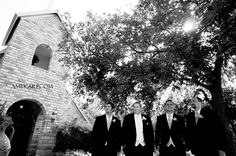 Dallas wedding photographer specializing in modern wedding photography with a fun artistic flair. Clark Gardens, Weatherford Tx, Dallas Wedding Photographers, Wedding Photos, Wedding Photography, Artist, Marriage Pictures, Artists, Wedding Pictures