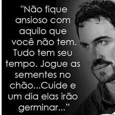 —Pe. Fábio de Melo                                                       …