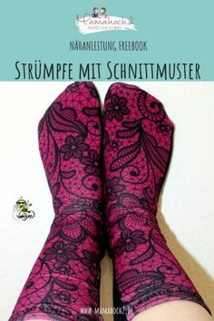 Fabric Crafts Sewing Pattern Stockings – How To Sew Stockings + With Sewing Pattern Size 21 -… Sewing Hacks, Sewing Tutorials, Sewing Tips, Diy Handwarmers, Leftover Fabric, Sewing Projects For Beginners, Diy Projects, Love Sewing, Sewing Patterns Free