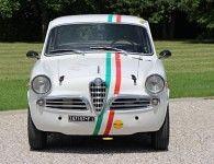 alfaromeo-giulietta-ti-1961-in-vendita-for-sale-003