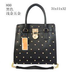 http://www.aliexpress.com/store/1197212. http://www.aliexpress.com/store/1182690. Michael Kors women handbag no.800