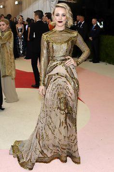 Met Gala 2016: фото лучших платьев на балу американского Института костюма | Vogue | Мода | Выход в свет | VOGUE