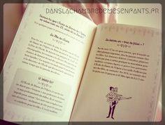 Livres jeunesse - roman - Opéra nation de Paris -20 allée de la Danse - Petit rat malgré tout - Editions Nathan - danse classique