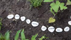 Låt ordstenarna inspirera din kombination av ord Garden, Outdoor Decor, Nature, Garten, Lawn And Garden, Gardens, Gardening, Outdoor, Yard