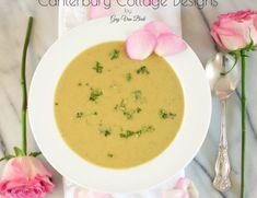recipes – Canterbury Cottage Designs - Page 2