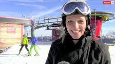 https://www.youtube.com/watch?v=n9h27mzyNe0 … #kitzbühel #kirchberg #kitzski #winterurlaubbuchen #jouwthuisindewinter #snowreport