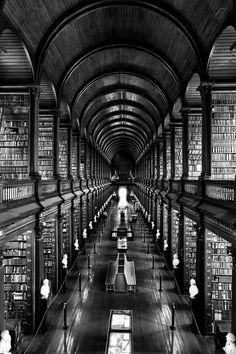 Lire, lire, lire encore
