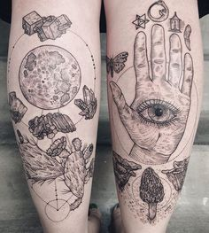 Leading Tattoo Magazine & Database, Featuring best tattoo Designs & Ideas from around the world. At TattooViral we connects the worlds best tattoo artists and fans to find the Best Tattoo Designs, Quotes, Inspirations and Ideas for women, men and couples. Tattoos Skull, Mini Tattoos, Black Tattoos, Body Art Tattoos, Cool Tattoos, Key Tattoos, Animal Tattoos, Sleeve Tattoos, Tatoos