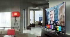 LED SAMSUNG 49 UE49K6300 FHD Smart-TV - Curvo Por tan sólo 529 € http://www.materialdirecto.es/es/televisores-baratos/75128-led-samsung-49-ue49k6300.html